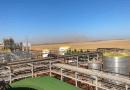 WEG equipa usina de etanol