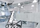Célula robótica