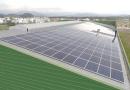 Fatores que impulsionam a energia fotovoltaica