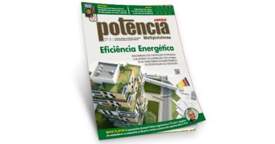 Revista Potência ed. 177 em PDF