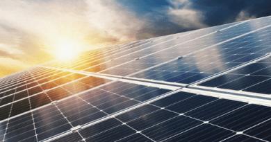 Energia solar em Uberlândia é destaque