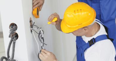 Dicas para o sucesso da instalação elétrica