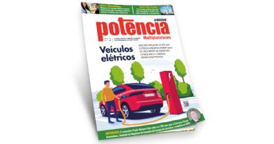 Revista Potência ed. 179 em PDF