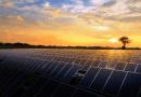 Grupo Fleury adota energia solar