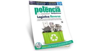 Revista Potência ed. 181 em PDF