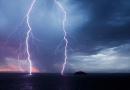 Como proteger eletroeletrônicos durante tempestades