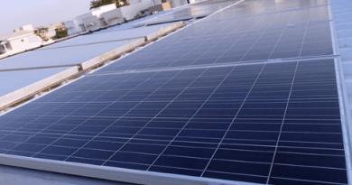 Energia para regiões isoladas