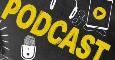Siemens lança segunda temporada de podcast