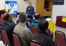 Empresa disponibiliza treinamentos técnicos gravados