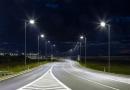 Abilux inicia avaliação de luminárias públicas