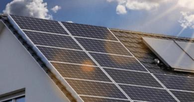 Geração solar atinge R$ 28 bi em investimentos