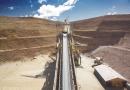 ABB lança novo serviço para área de mineração