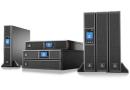 Vertiv lança novos modelos de UPS de montagem em rack