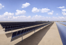Trina Solar lança rastreadores solares