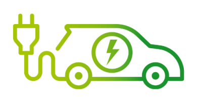 Atos terá frota de carros totalmente elétrica até 2024