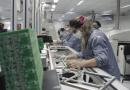 Indústria brasileira implantará fábrica em Portugal