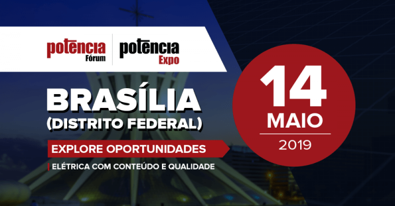 evento-forum-brasilia