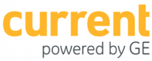 logo-current-by-ge