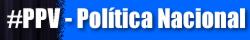cintillo_nacional