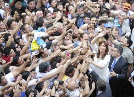 CFK espontaneo2-PPV09112015