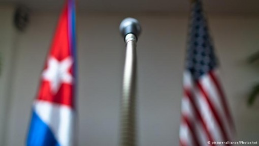 Cuba-EEUU-PPV09112015 (Notaeeuu-israel)