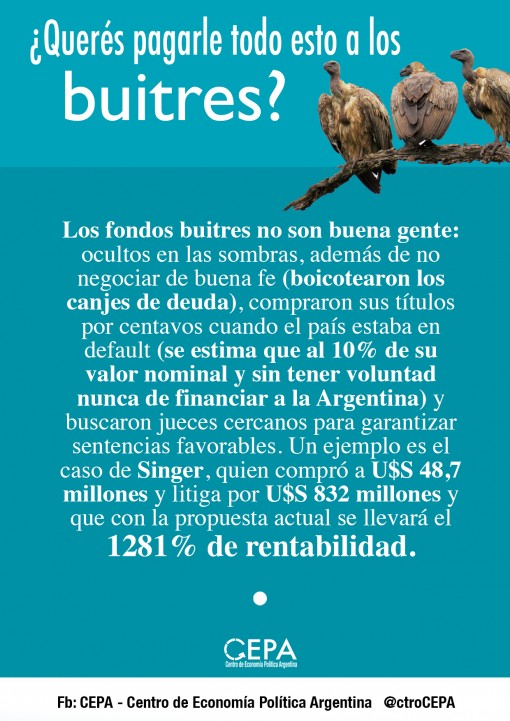 buitres1