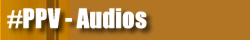 cintillo_audio