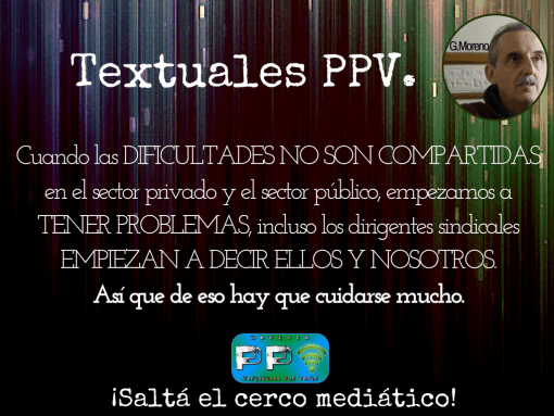 moreno Textual PPV (1)