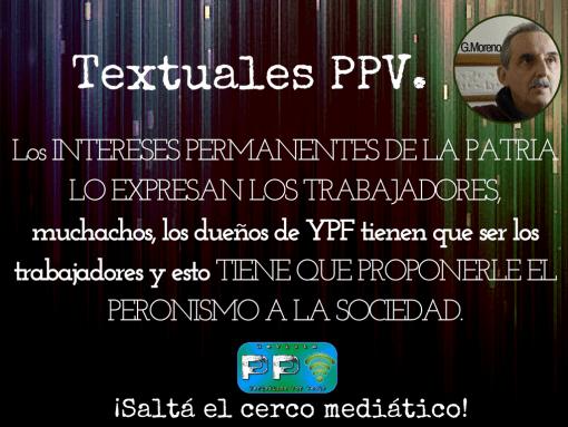 moreno Textual PPV (16)