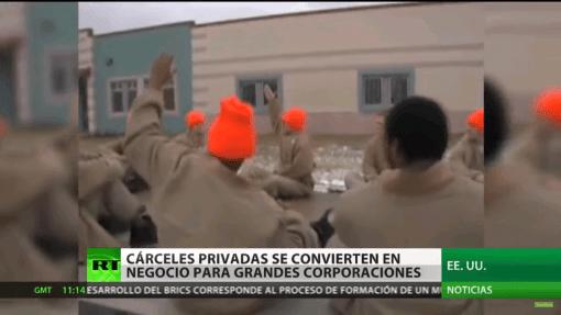 rt-carceles