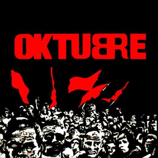 oktubre-4fc05fc3b40d5