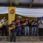 Fiesta de la Virgen de Guadalupe (4) ©