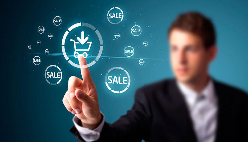 4 Nuevos consejos para vender más