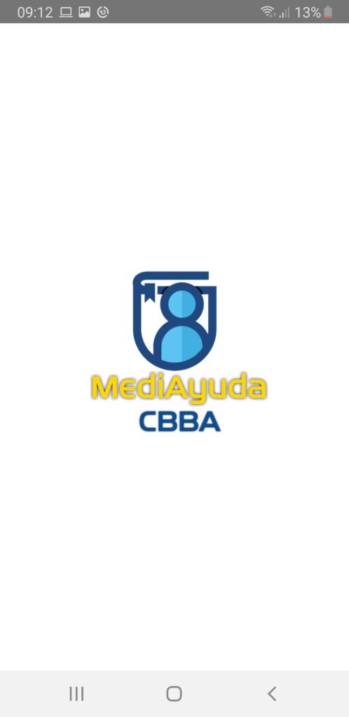 MediAyuda