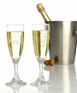 champagne-and-bucket