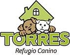 refugio canino Torres OK