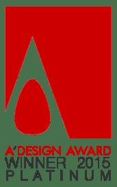 38358-logo-medium-red
