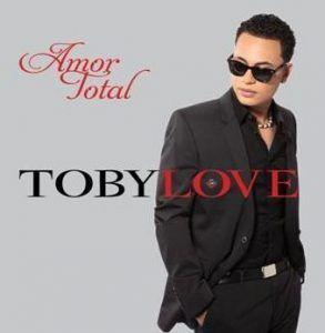 toby love caratula amor total