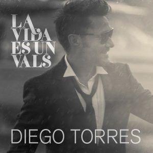 Diego Torres La Vida es un vals