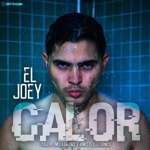 calor-el-joey