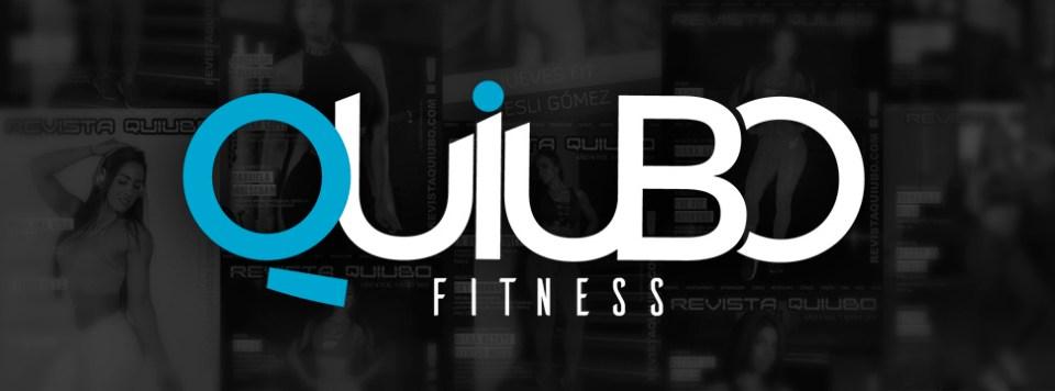 Quiubo fitness