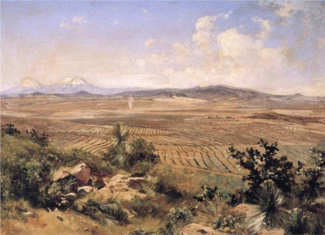 hacienda-de-chimalpa-1892.jpg!Large