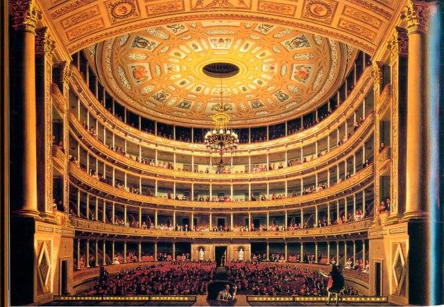 Gran_Teatro_Nacional_de_México_óleo_vista_desde_el_escenario
