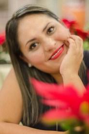 Sarahí Martínez, Jurídico