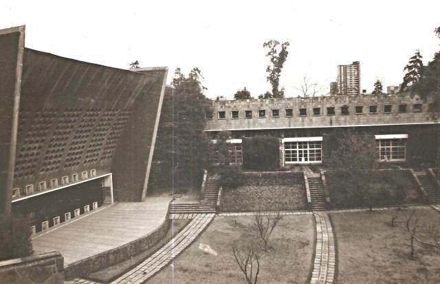 Conservatorio_Nacional_de_Música._México._(18708512918).jpg