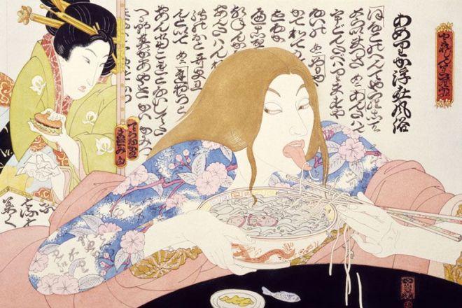 17-Masami-Teraoka_web12