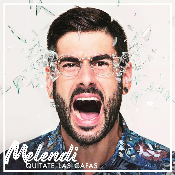 disco_melendi