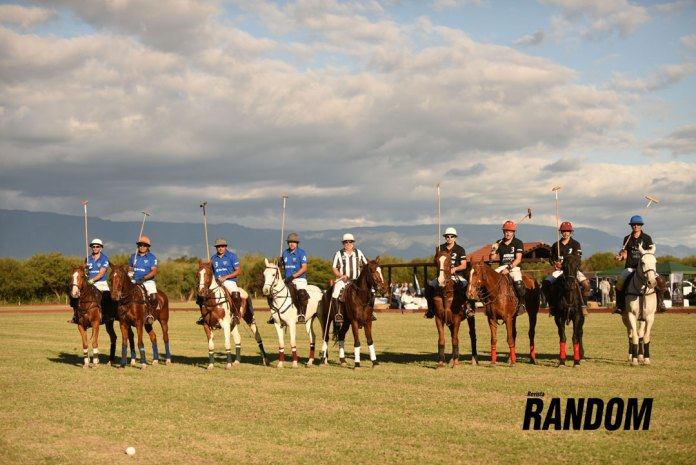salta-polo-club-random-team