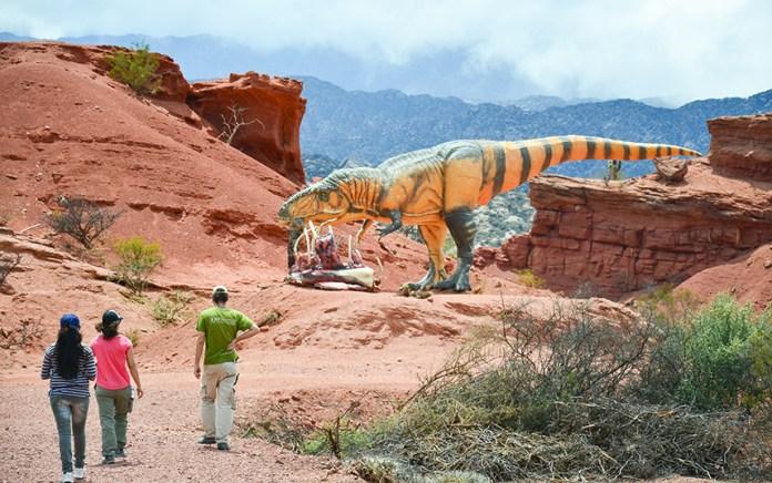 parque-geologico-sanagasta-foto-diego-diaz-37