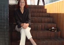 Adriana-Hidalgo